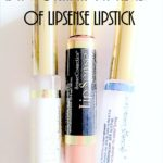 LipSense: Is it Worth It? My Review of LipSense Lipstick